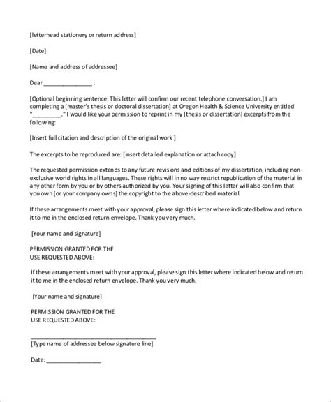 consent letter format for ngo letter of requisition recruitment process through hr