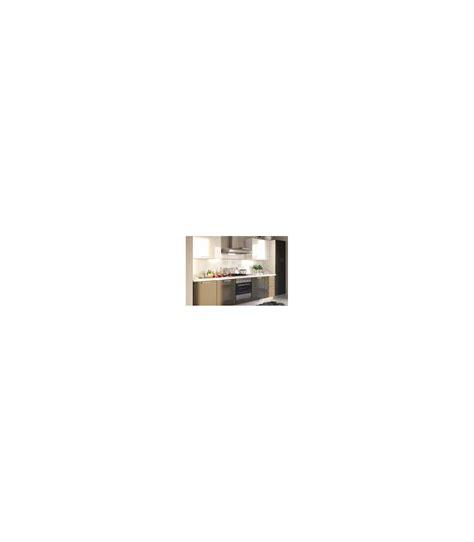 lunghezza cucina cucina 05 lunghezza 360 cm mariotti casa