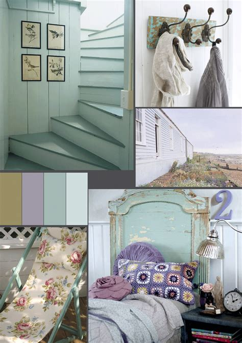 beach hut style bedroom the paper mulberry if you dream of sand dunes and salty