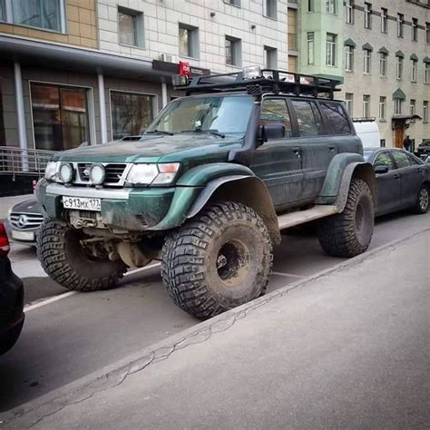 nissan patrol rims best 25 cheap rims and tires ideas on