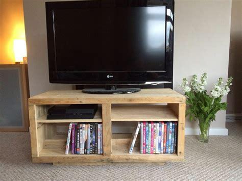 build  tv stand   wood ebay