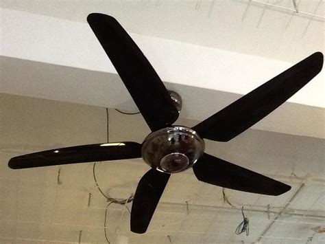 remote controls for ceiling fans franchise fast food in malaysia high ceiling fan malaysia
