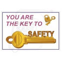 You Are The Key To Your Safety you are the key of safety in ahmedabad gujarat protector