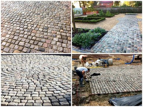 Home Driveway Design Ideas paving ideas patios terraces and path