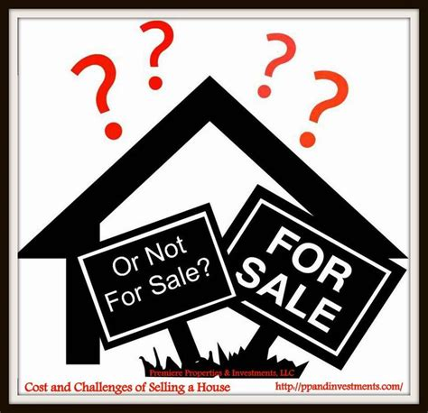 cost of selling a house cost of selling a house 28 images the home selling process real estate homes for