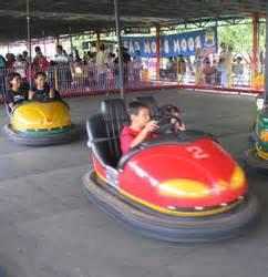 Mesin Jahit Janome Di Malang harga tiket masuk taman rekreasi sengkaling malang bulan