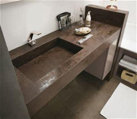 rab arredo bagno rab arredo bagno laminam bathrooms suche