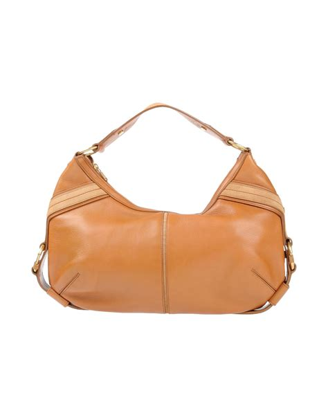 Guess Who Yves Laurent Rive Gauche Purse by Yves Laurent Embossed Rive Gauche Bag Sacs Handbags