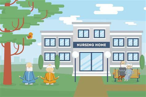 nursing home everplans