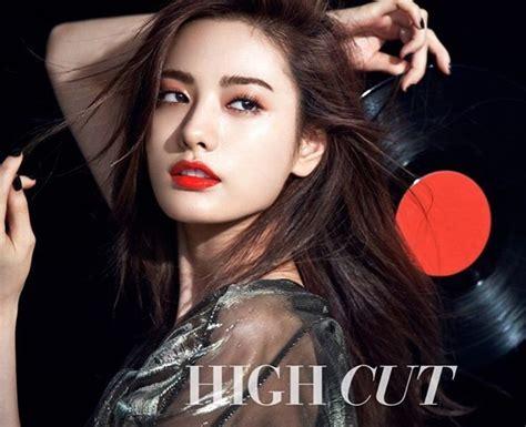 nana im jin top 10 world s most beautiful women page 3 of 3