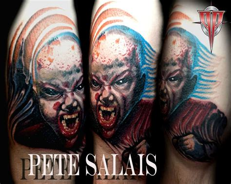 pete and pete tattoo best artists in dallas top shops studios