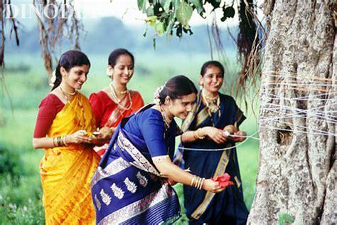 when is vat savitri (वट सावित्री) in 2016 indiamarks