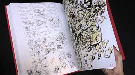 sketchbook jung gi jung gi 2013 sketch collection