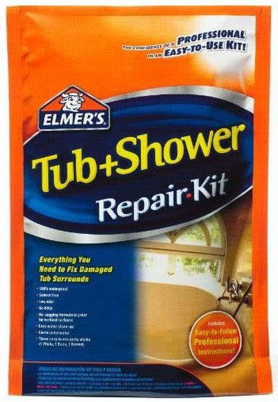 bathtub repair kits how to fix a hole in the bathtub diy removeandreplace com