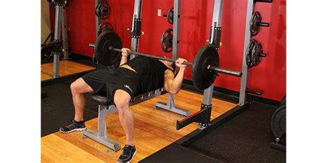 dumbbell bench press alternative all about sports top 10 sports
