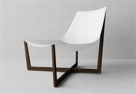 Sun Lounge Chair Design Ideas Christophe Pillet Designed Tropez Lounge Chair