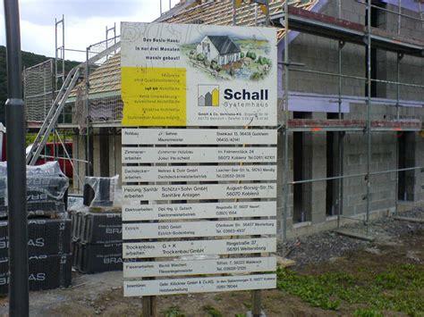 Baustellenschild Fehlt by Baunews 39 Woche