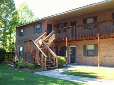 Lakeview Apartments Greenville Nc South Square Apartment Homes 705 19 Patton Circle