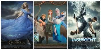 film kartun frozen full movie movie review cinderella frozen fever insurgent life
