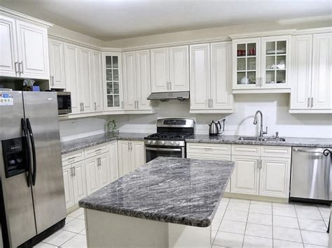 Kitchen Cabinets Scarborough Ontario Aaba Kitchen Custom Kitchen Cabinets In Scarborough Toronto Pickering Ajax Whitby