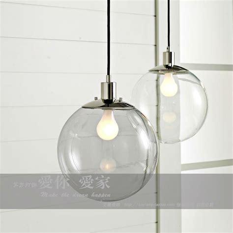 Pendant Lighting Kitchen Island Ideas Pendant Lighting Ideas Best Round Glass Pendant Light
