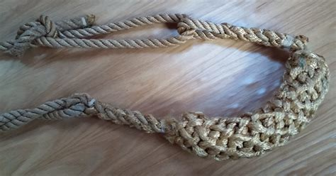 small boat knots rope fenders small boats monthly