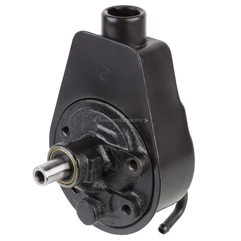 electric power steering 1995 gmc 2500 transmission control 1982 gmc suburban power steering pump from carsteering