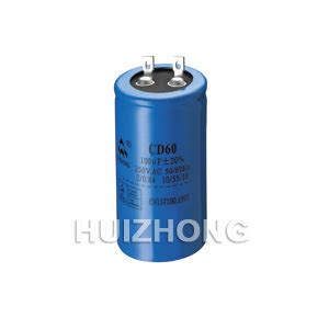 10 joule capacitor condensateur cd60 a condensateur cd60 a fournis par zhejiang huizhong industrial trading co