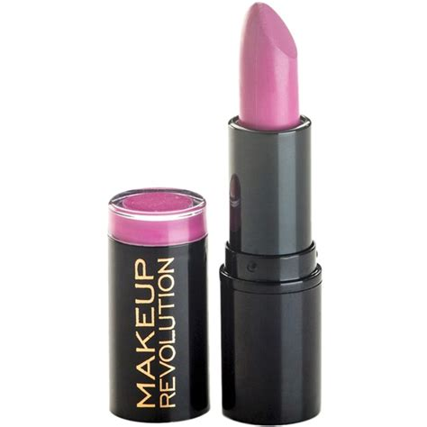 Enchanting Lipstick by Revolution Makeup Amazing Lipstick Enchant 4 G 0 95 Eur