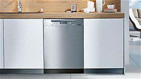 lavastoviglie a cassetti lavastoviglie da incasso