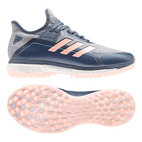 hockey shoes adidas fabela x hockey shoes ed sports