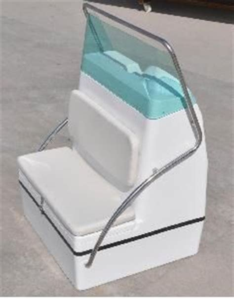 consoleboot of rib 25 best ideas about boat console on pinterest best
