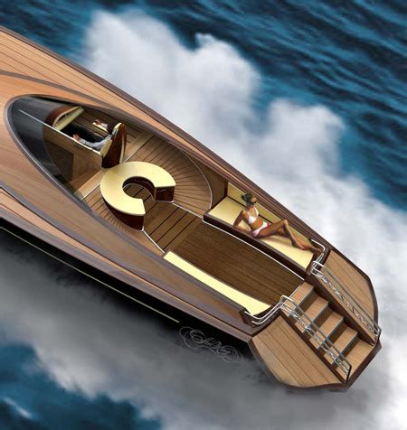 wooden boat lyrics meaning to help improve the quality of the lyrics visit stevie