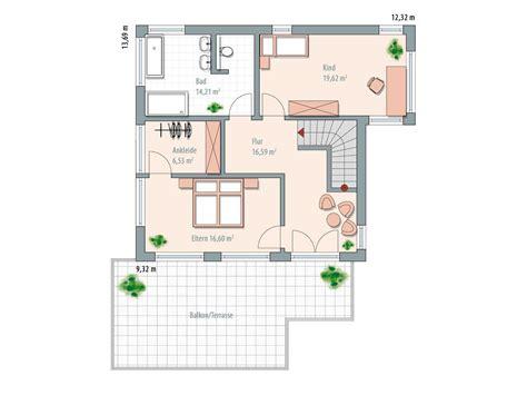 Kubus Haus Grundriss by ᐅ Architektenhaus Bauen H 228 User Anbieter Preise Vergleichen