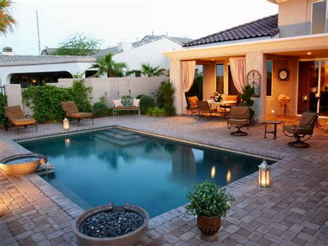 texas pools and patios reviews home design ideas and