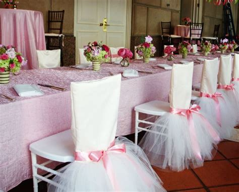 themed chair covers ballerina themed tutu inspired chair covers sash