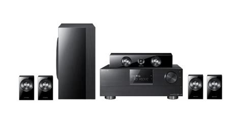 5 best buy wireless home theatre