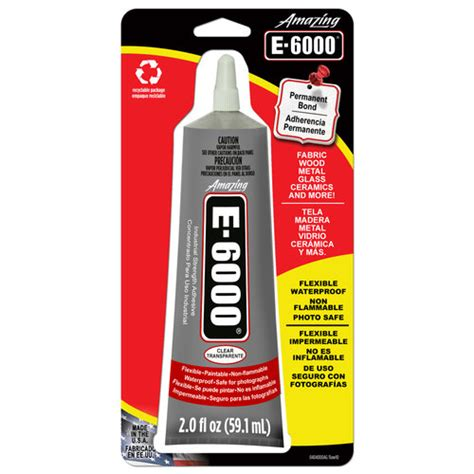 best glue for craft projects e 6000 glue review the feather artist