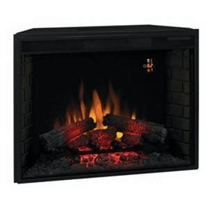 led electric fireplace insert led electric fireplace insert interior design ideas
