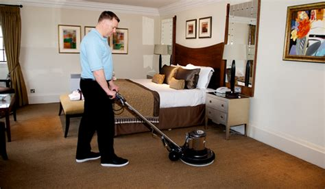 upholstery cleaner glasgow carpet cleaning ayrshire and glasgow upholstery