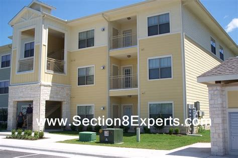 who take section 8 find more section 8 apartments austin roundrock