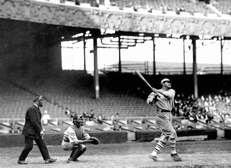 Cubs Bench 28 Vintage Baseball Photos To Celebrate Opening Day