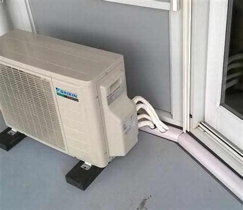 Multi S Daikin airco split unit daikin huishoudelijke apparaten vanuit