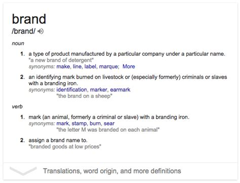 design branding definition branding definition 28 images the definition of brand