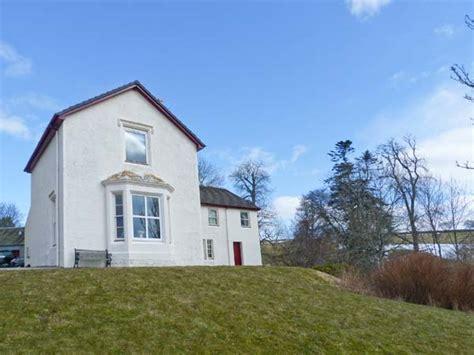 Dunkeld Cottages by Blairgowrie Cottages Dunkeld And Alyth Walkhighlands