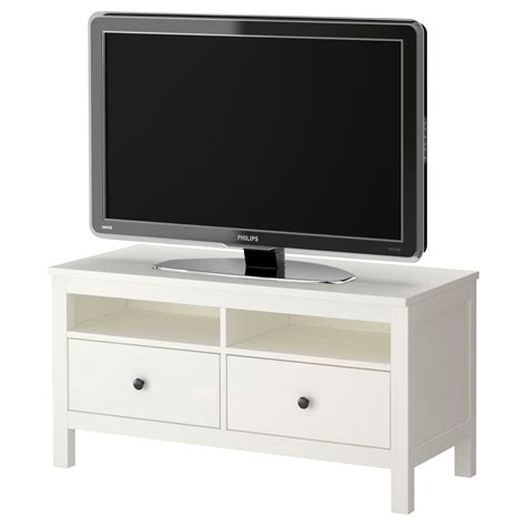 mueble hemnes ikea hemnes mueble tv blanco ikea decoraci 243 n pinterest