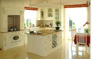 meubles am 233 nag 233 s cuisine meubles des cuisines