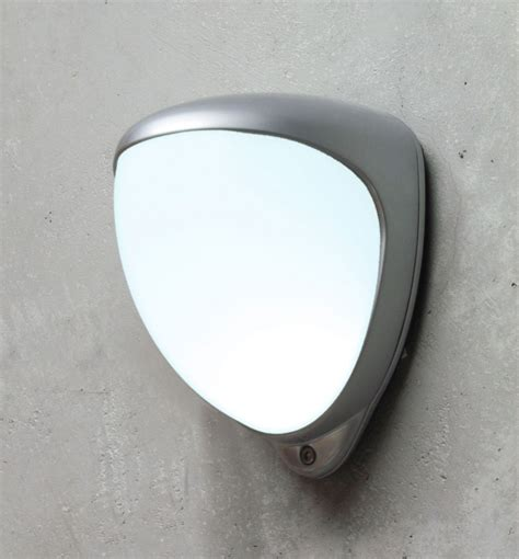 led outdoor wall lights with motion sensor motion sensor outdoor lights set tedxumkc decoration