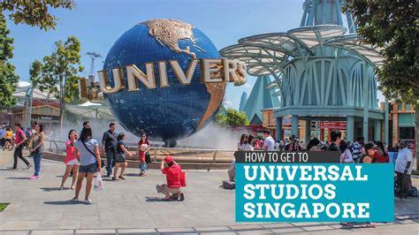 universal studios  mrt   faqs
