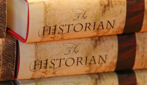 imagenes historicas y su significado 191 qu 233 es metodolog 237 a de la historia su definici 243 n
